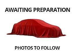 2007/57 FIAT BRAVO 1.9 MULTI-JET SPORT 5 DOOR GREAT SPEC AND ECONOMY FAMILY CAR AIR CONDITIONING