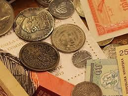 numismaticamonicacassino