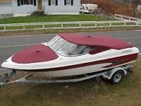 WE BUY USED BOATS AND PWC'S FOR CASH!!!