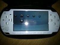 Psp perfect condition