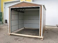 ** WANTED ** Garage to rent in Cardiff (cash)