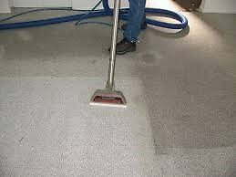 50% off STAR CARPET CLEANING .Professional and Affordable Cleaning Services