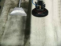 """CARPET & UPHOLSTRY CLEANING 'ENVIROTEC CARPET CLEANING"""""""