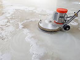 Tile and Grout cleaning, Upholstery cleaning, and Rug Cleaning