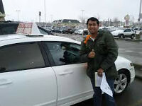 CHEAP LESSONS$25/H!CHEAP COURSE!CHEAP INSURANCE=HAPPY CUSTOMERS!