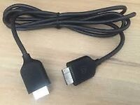 SAMSUNG ONE CONNECT CABLE FOR UE65HU8500, UE55HU8500