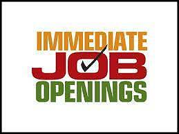 Entry Level Sales Openings Kitchener / Waterloo Kitchener Area image 1
