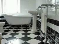 B&B Floor and Wall tiles