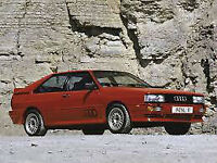 WE BUY ANY AUDI QUATTRO UR WR DEAD OR ALIVE