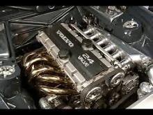 WRECKING ALL  VOLVO'S ENGINE'S TRANSMISSION'S ALL PART'S Sydney City Inner Sydney Preview