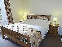 Double room in Shoreditch in Central London. Available 28/02