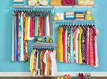 The Clothes Closet and More