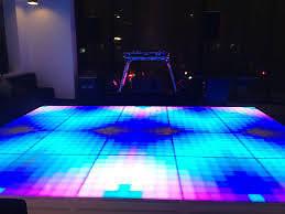 LED PIXEL DANCE FLOOR FOR RENT Oakville / Halton Region Toronto (GTA) image 4