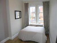 1 bed Flat Minard Road £670 pcm