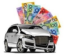 CASH 4 CARS! BEST CASH PAID 4 ALL SCRAP OLD CARS! FREE PICKUP