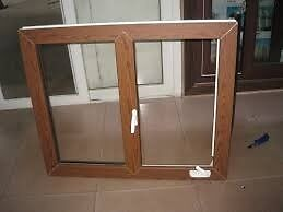 Grab your self a bargain! NEW TOP QUALITY uPVC windows for sale!