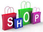 GnT Shopper s