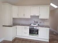 Kitchen Fitting Services