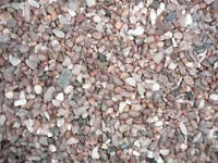 All In Staffordshire Gravel 4-20mm