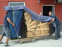 MOVING TRUCK WITH 2 OR 3 MOVERS CALL NOW 1-800-766-3084