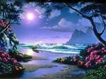blueeyedbelbels utopia and more