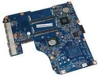 Motherboard Intel From Genuine Acer V5