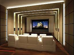 $180 TV WALL MOUNTING **FREE** BRACKET  Tarneit Wyndham Area Preview