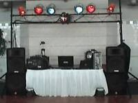 DJ Services for any Event