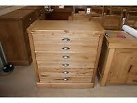 Copeland Bureau. Nice Piece Of Furniture Frm Carlton Furniture