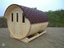 Timber Tent/Cabin Ballarat Central Ballarat City Preview