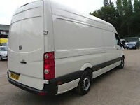 LOW COST MAN WITH A BIG VAN. *** RELIABLE *** - Removals. Small Moves, Ebay Gumtree Collections