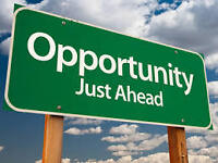 FULL TIME Opportunities are waiting for YOU!!