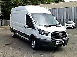 VAN DELIVERY HOUSE REMOVALS COURIER UNI MOVINGS FURNITURE OUTLETS