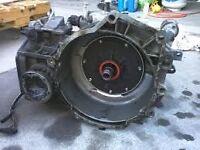 VR6 12V TRANSMISSION AUTOMATIC 1993-1998 JETTA GOLF PASSAT
