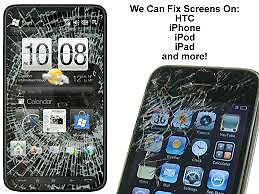 Cell Phone Repair In Windsor (Dr. Cell)(Iphone 4,4s,5,6,Samsung) Windsor Region Ontario image 4