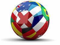 NEW ORGANIZED PICK-UP SOCCER / FOOTBALL