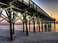 Visiting Myrtle Beach on a Travel Budget in 2016?  (CLICK HERE!)