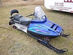 Indy Lite Parts Wanted