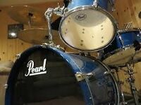 Bandroom Rehearsal Studios to rent per month