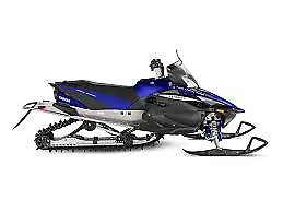 Looking for an 2006-2013 Yamaha Apex