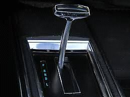 WANTED! 1967 CAMARO AUTO SHIFTER. CASH WAITING