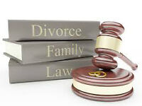 FAMILY AND CRIMINAL LAWYER: Call 587-889-6224