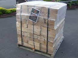 Seasoned Fire wood For Sale - Home Hardware Dry Firewood