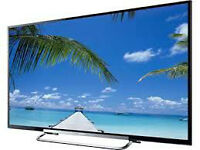 SPRING SALE ON SONY LG EMERSON SANYO  LCD TV