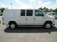 Transport Livraison 24/24  7/7  Tarif Fixe