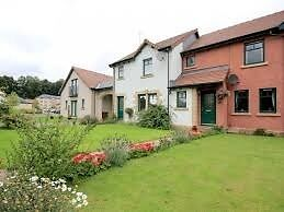 3 Bedroom House for Sale in Penicuik, Midlothian- quiet, family friendly location.