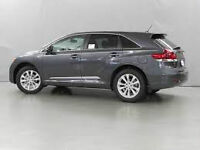 2015 Toyota Venza LIMITED 4 cyl SUV, Crossover