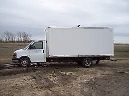 TORONTO small MOVING AND DELIVERY SERVICES-cheap416-887-6327