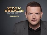 Section 002 kevin bridges tickets
