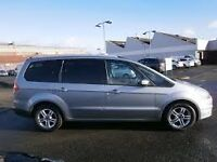 2009 ford galaxy parts breaking x8
